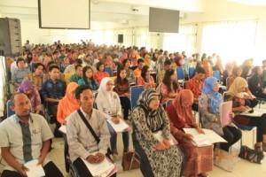 Peserta-Seminar-Pendidikan-Anti-Korupsi